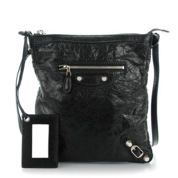 e7667e2a45 Balenciaga Bags | Giant 12 Crossbody Bag | Poshmark